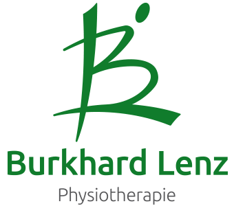 Burkhard Lenz Physiotherapie